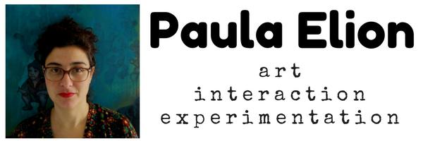 Paula Elion
